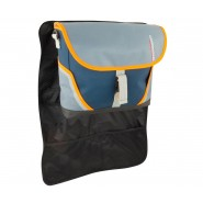 Tropic Car Seat Coolbag - 8 L