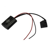 Bluetooth audio adaptér BT-A2DP VW 18