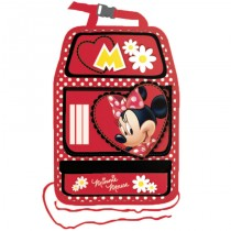 Organizér Minnie Mouse