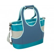 Sand Beach Coolbag - 19 L