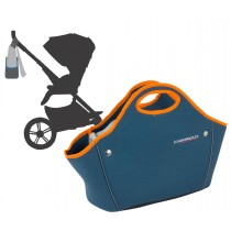 Tropic Trolley Coolbag - 5 L