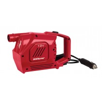 Pumpa QuickPump 12V