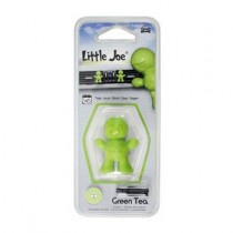 Osviežovač Little Joy GREEN TEA