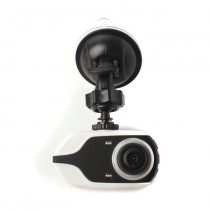 Mini FULL HD Kamera do auta BDVR 04