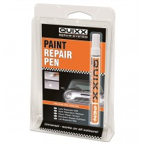 Paint Repair Pen - ceruzka na opravu laku 12ml
